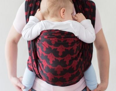 The best baby carriers for city travel: top picks 2019