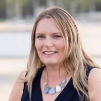 Keri Hedrick Little City Trips Editor