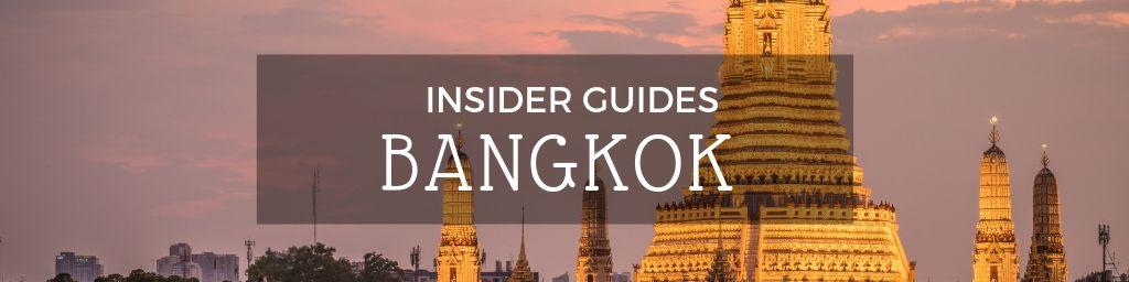 Bangkok-insider-guides