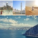 Dubai Best Day Trips