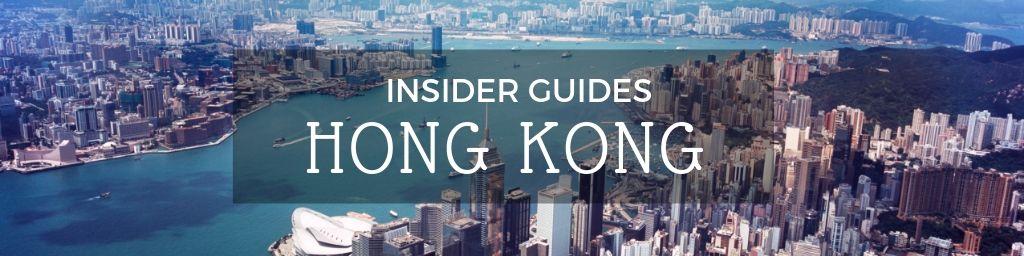 Hong-Kong-insider-guides