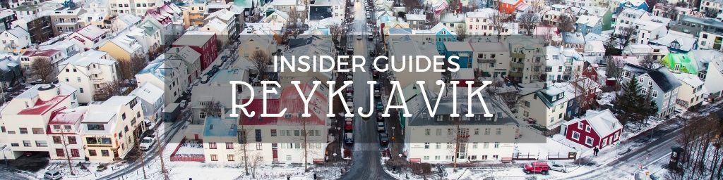 Reykjavik-insider-guides