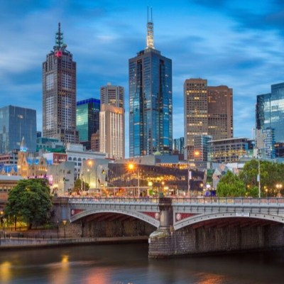 3 days in Melbourne: A family itinerary