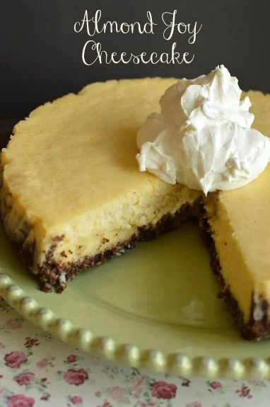 Include this pie with the others at your thanksgiving feast!