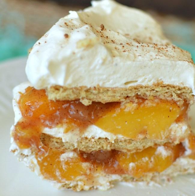 peach-icebox-cake-10