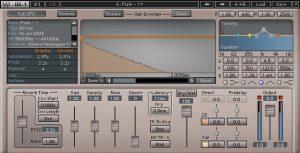 ir1-convolution-reverb