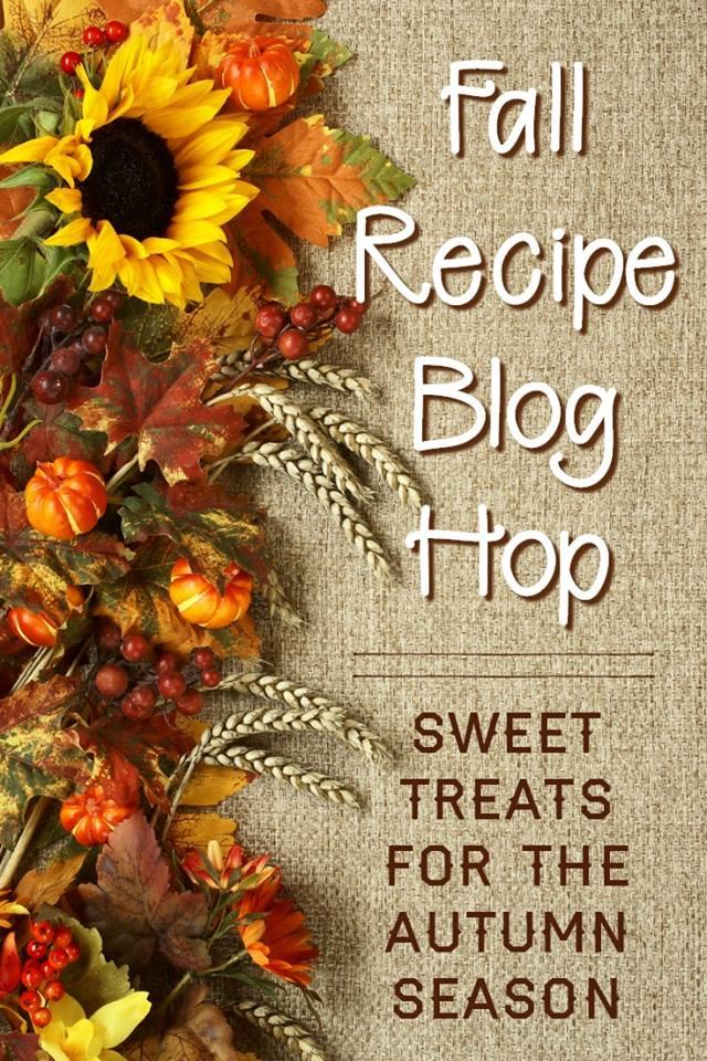 Fall-Recipe-BlogHop