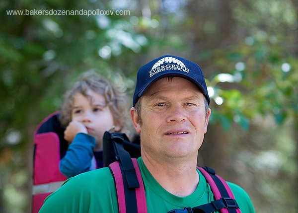 hiking with kids, hiking pacific northwest, leavenworth wa, camping in leavenworth