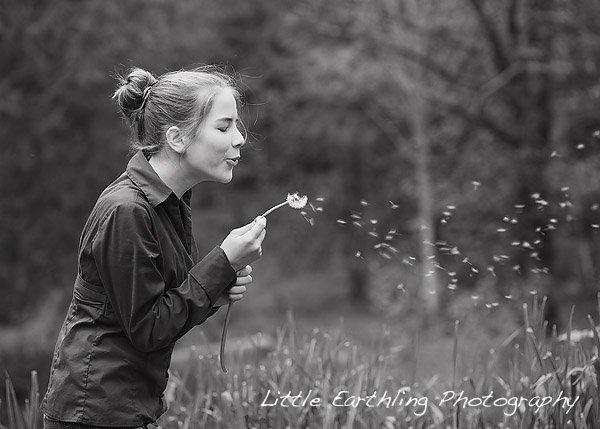 parent fail, little earthling photography, bellingham photographer