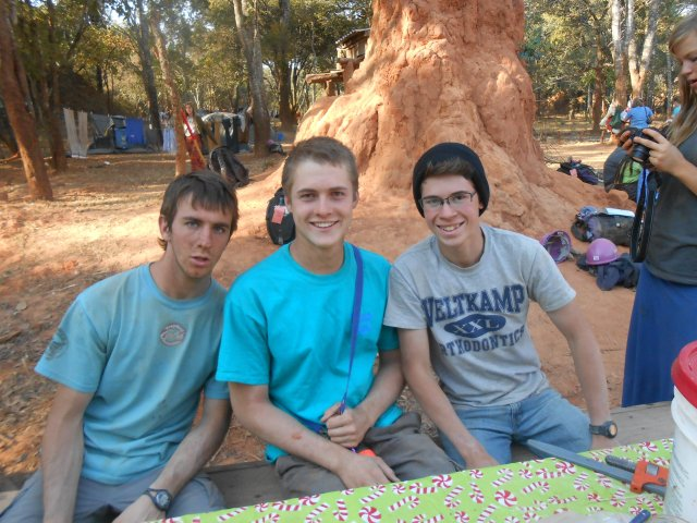 zambia, teen missions international, teen missions, teen missions zambia, large family
