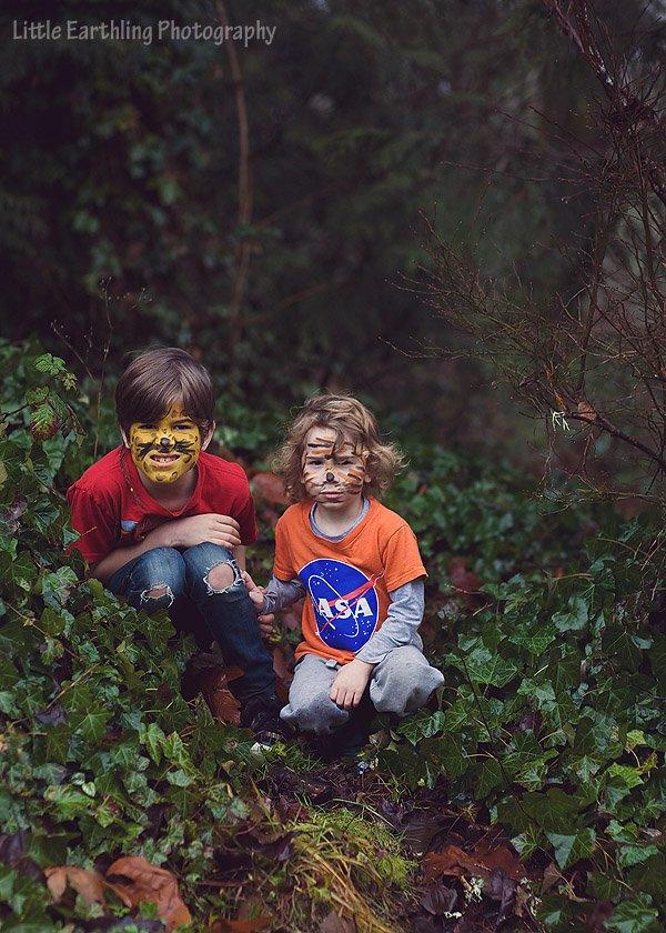 bellingham photographer, bellingham children's photographer, bellingham birth photographer