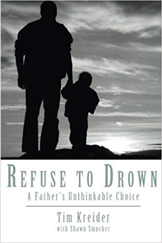 Refuse to Drown Review