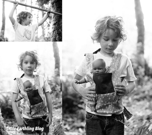 Seattle Children's Hospital Feeding Disorder Clinic toddler-cuddle-pack-3