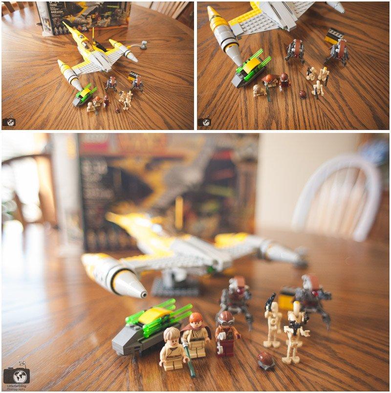 star-wars-droid-tales-2