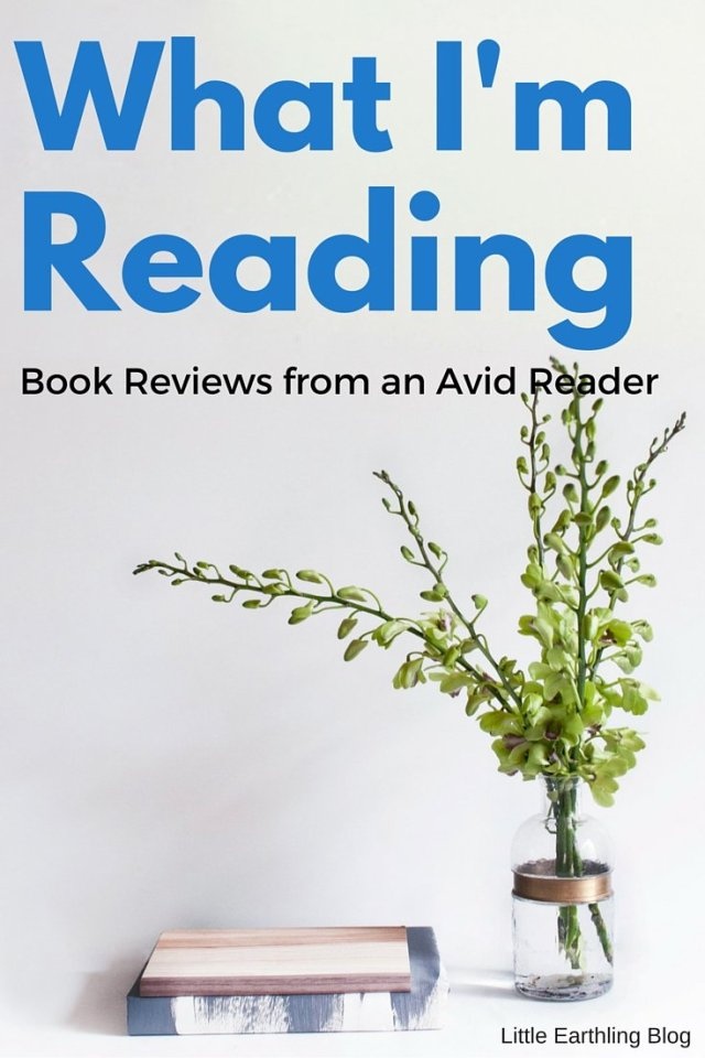 What I'm Reading: Book Reviews from an Avid Reader: The Circle by Dave Eggers