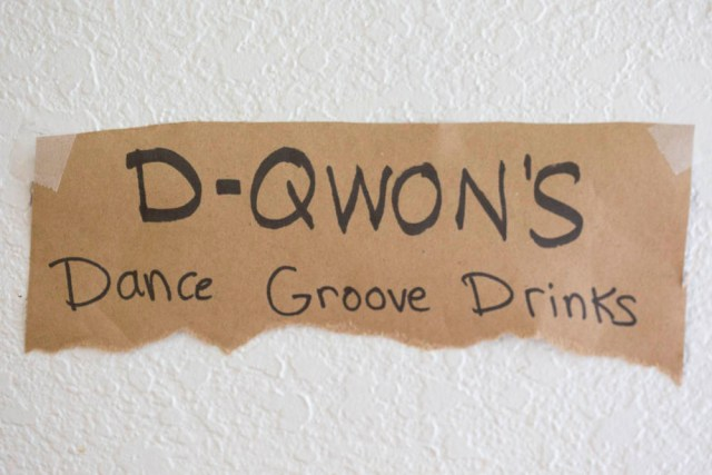 Napoleon Dynamite party ideas. From snacks, to games, to costumes, we have it all!