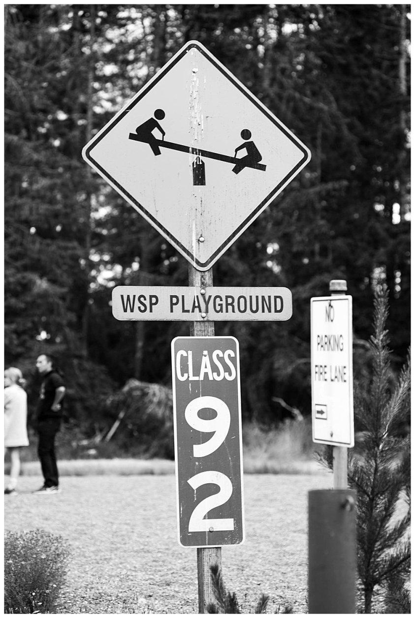 WSP Playground
