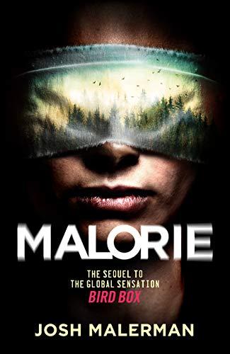 Bird Box book sequel: Malorie