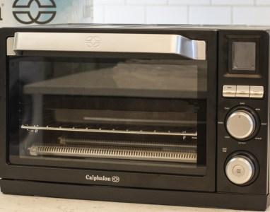 Calphalon-Countertop-Oven