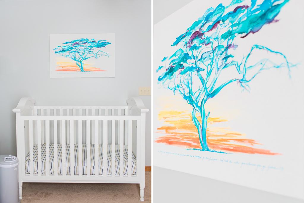 nursery_inspiration_4