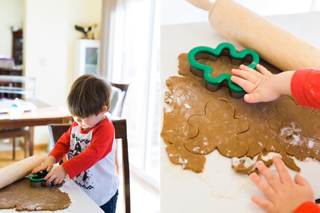 gingerbread_cookies_baking
