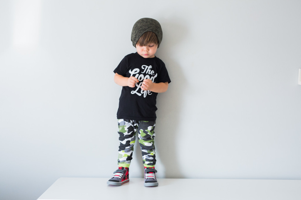 toddlershoes_seekairun_6