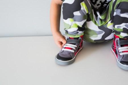 toddlershoes_seekairun_4