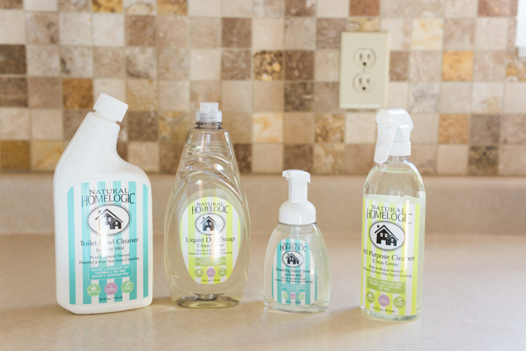 natural-cleaning-products-1