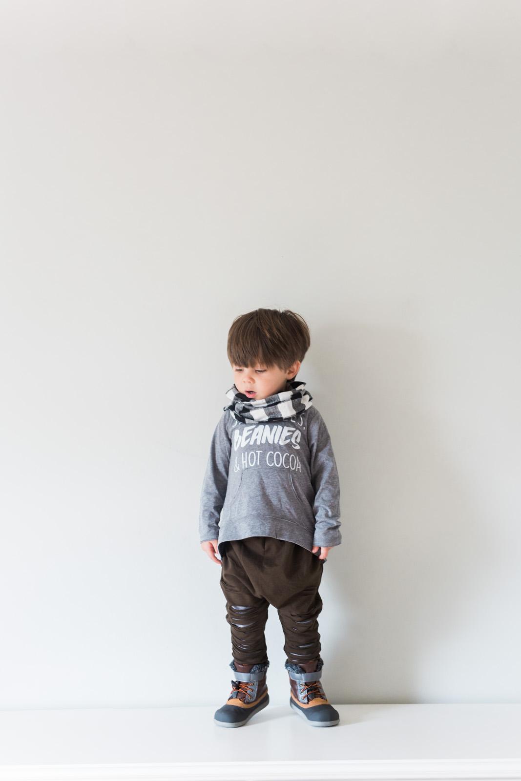 waterproof-kids-boots-5