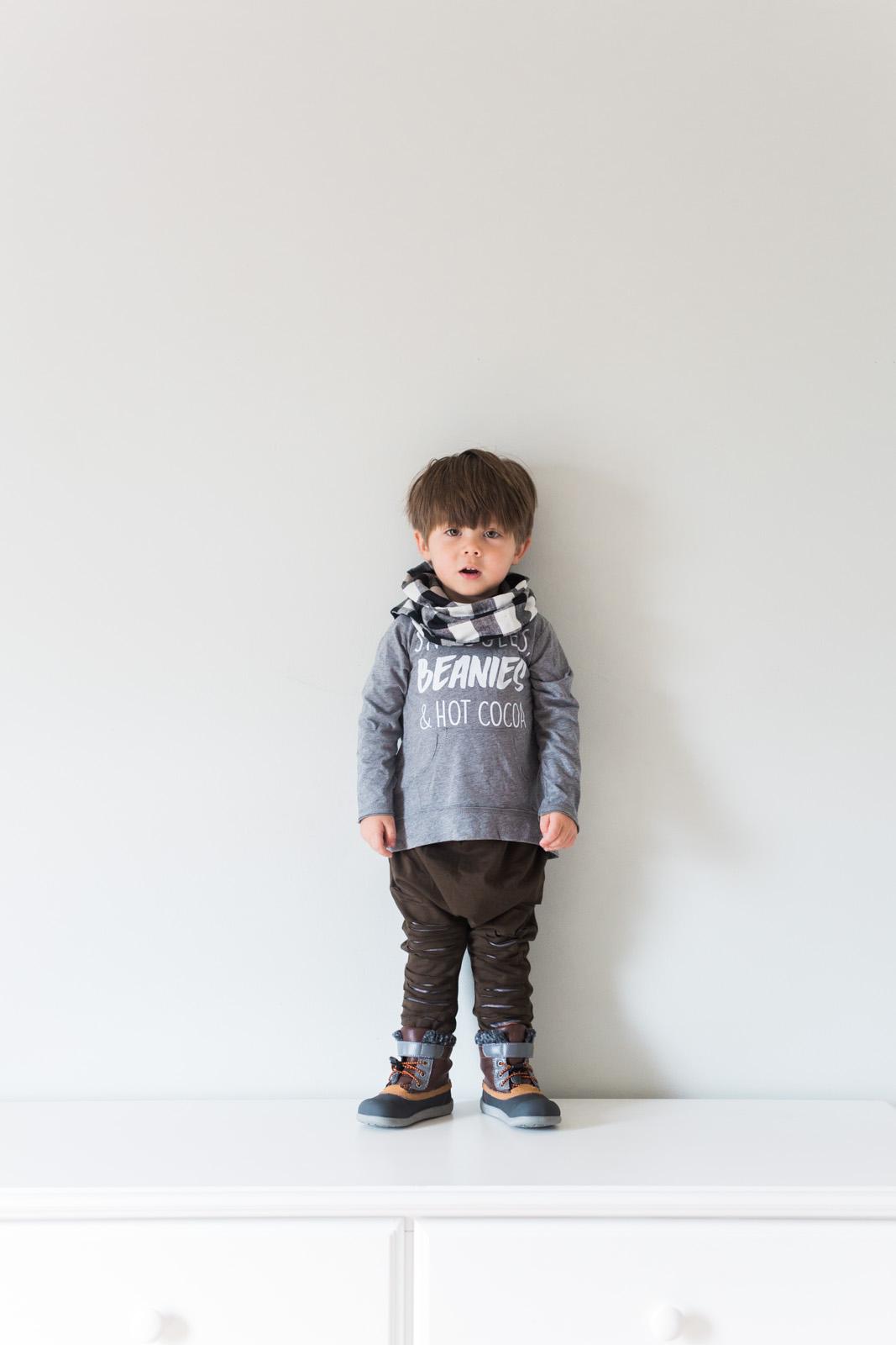 waterproof-kids-boots-6