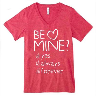valentines-day-graphic-tees-4