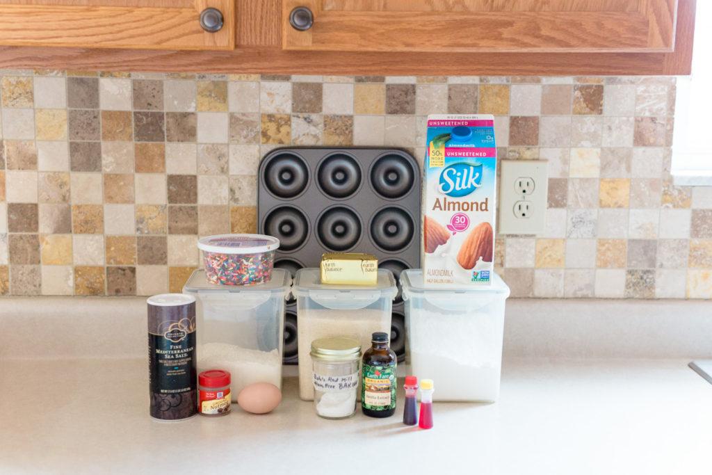 glazed-mini-donuts-recipe-1