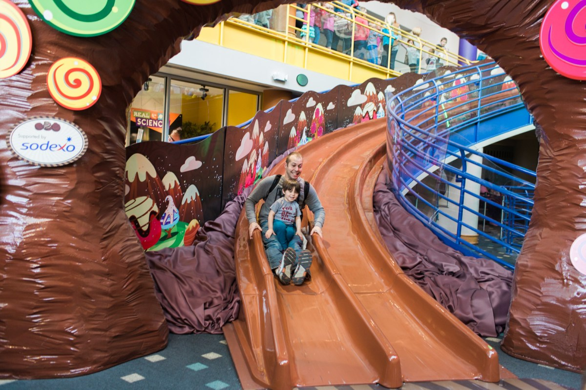 the-childrens-museum-of-indianapolis-chocolate-slide-1