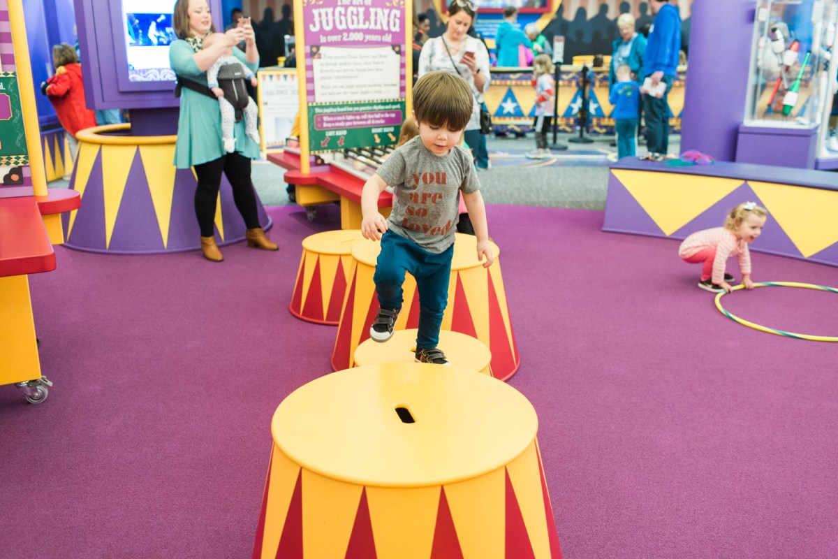 the-childrens-museum-of-indianapolis-circus-5