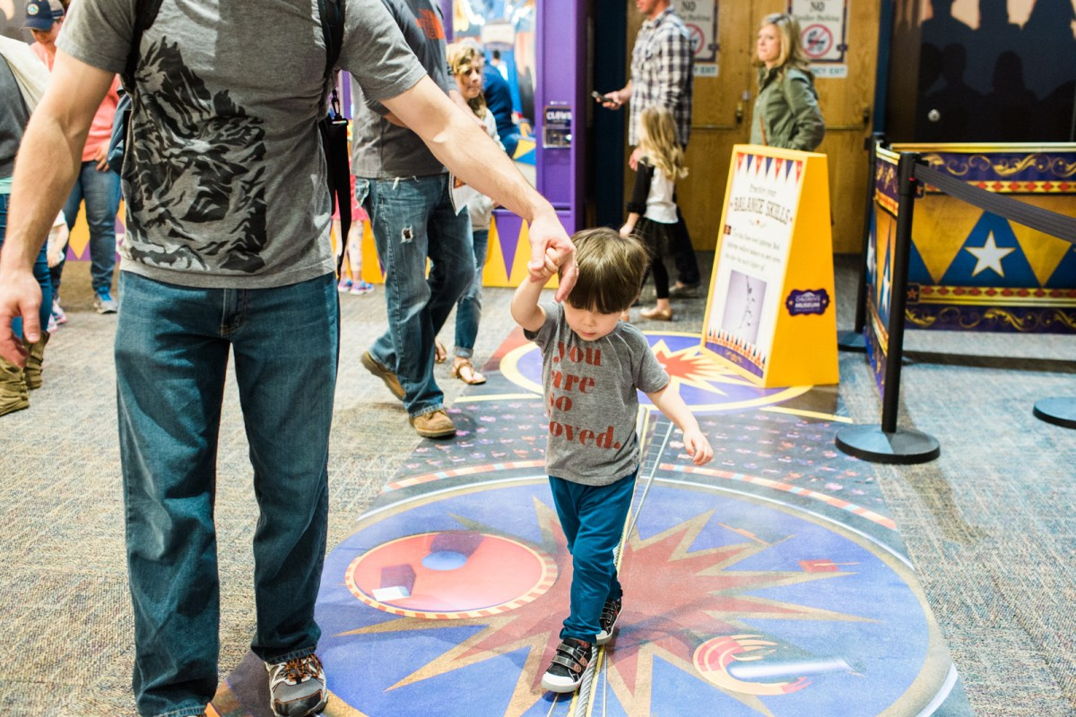 the-childrens-museum-of-indianapolis-circus-6