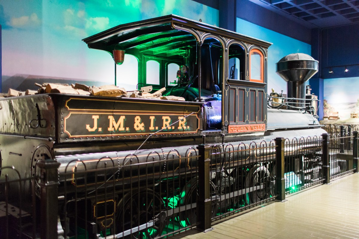 the-childrens-museum-of-indianapolis-trains-13