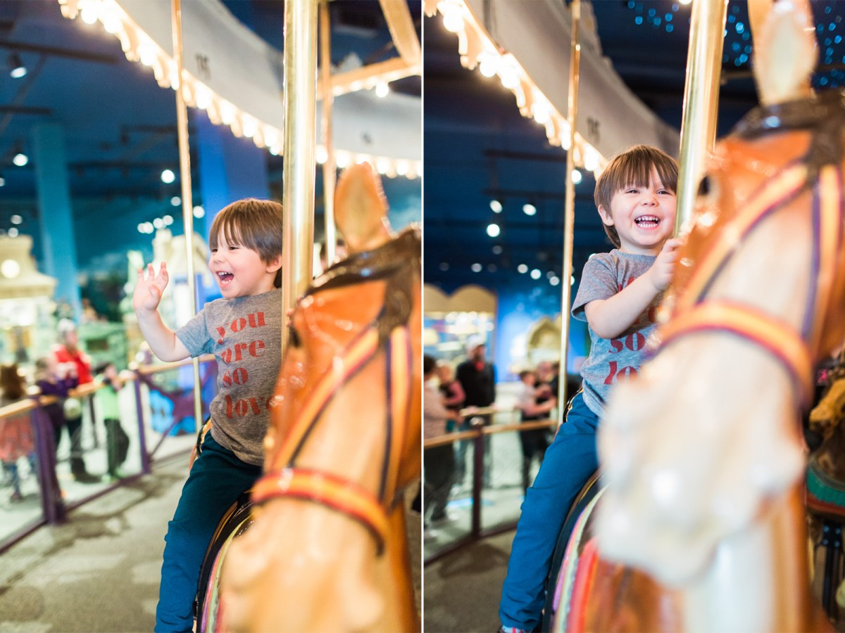 the-childrens-museum-of-indianapolis-carousel-15