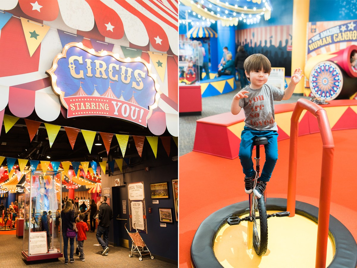 the-childrens-museum-of-indianapolis-circus-4