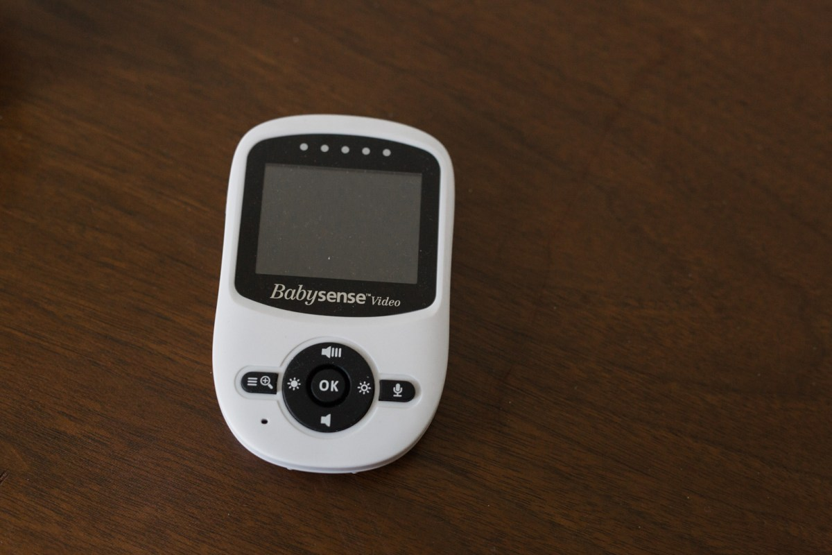 babysense-video-monitor-review-29