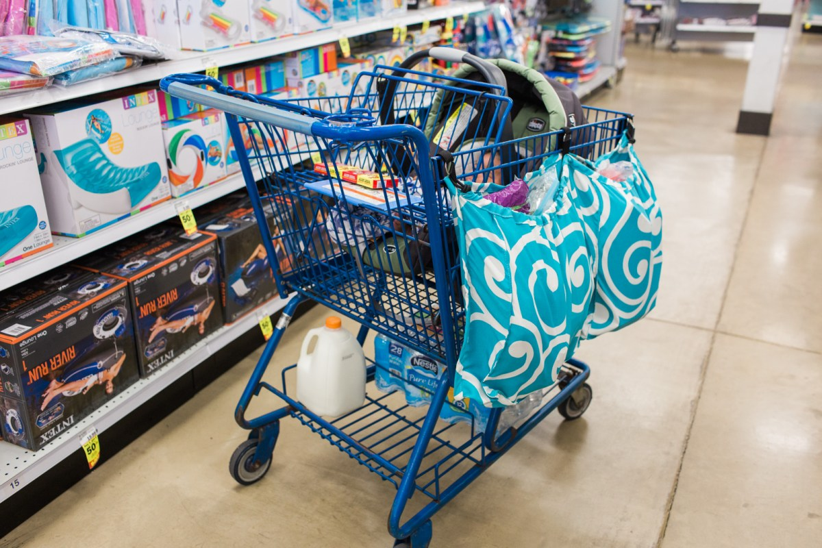 cart-mama-review-grocery-shopping-9
