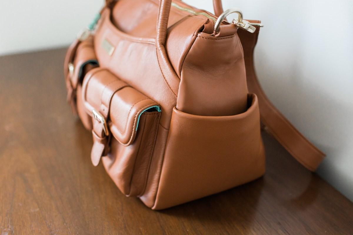 lily-jade-diaper-bag-review-20