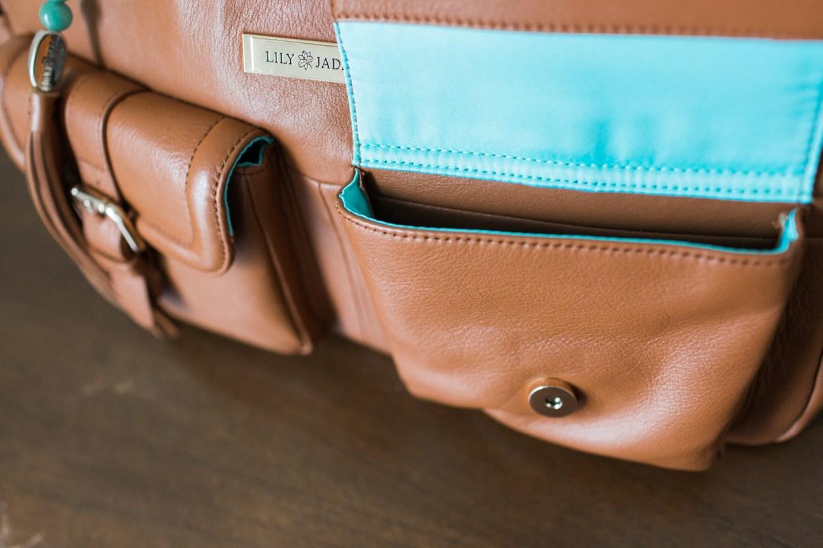 lily-jade-diaper-bag-review-17
