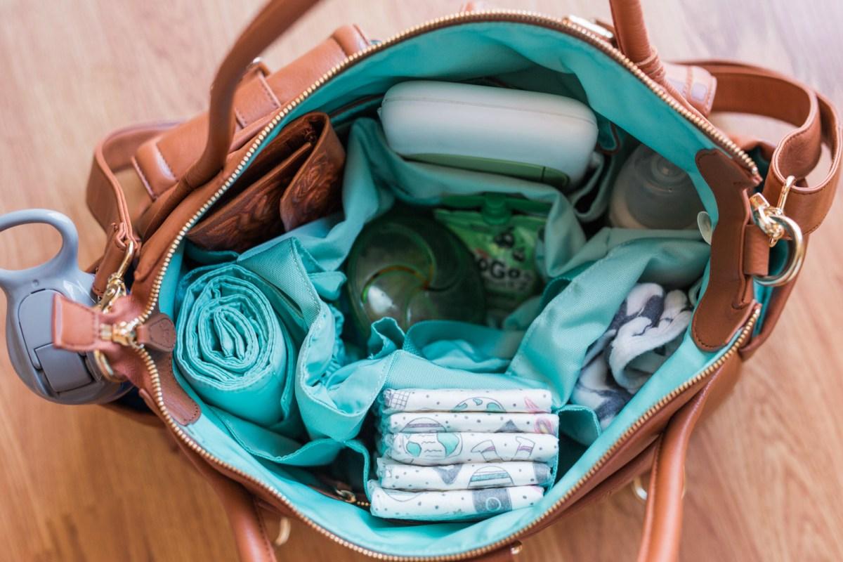 lily-jade-diaper-bag-review-31