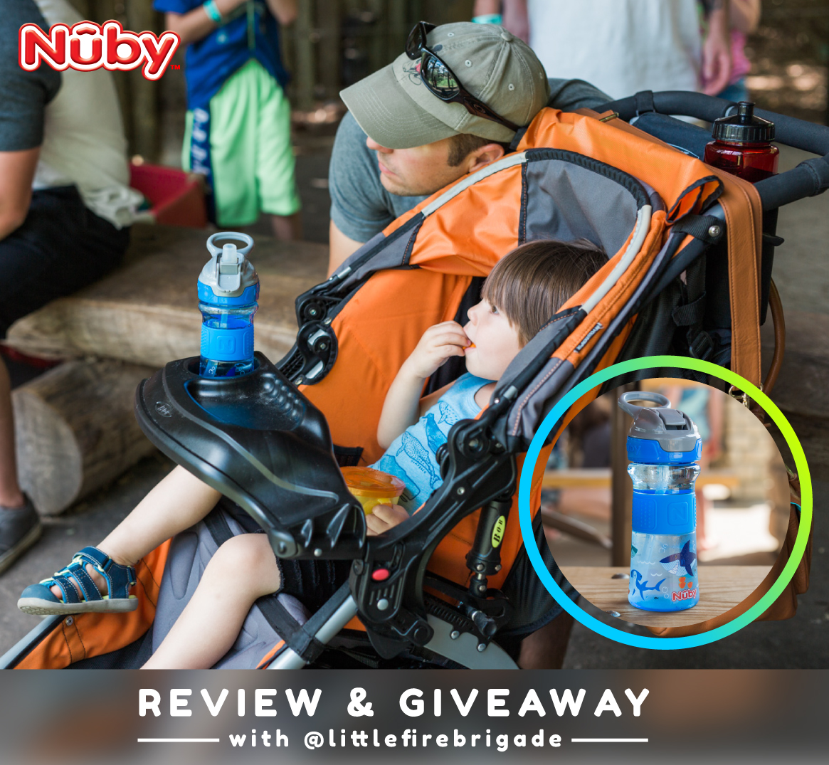 nuby-360-cup-review-28