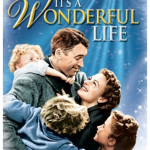 ITSWONDERFUL LIFE DVD
