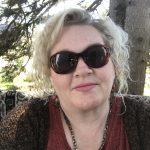 Rita Davidson