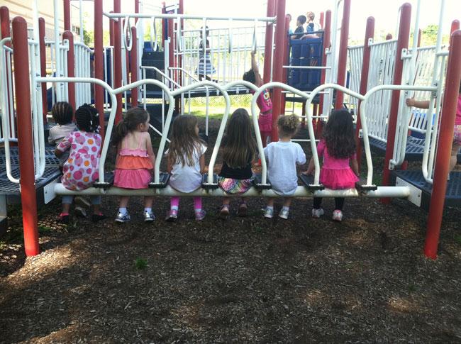 gal1-playground-fun