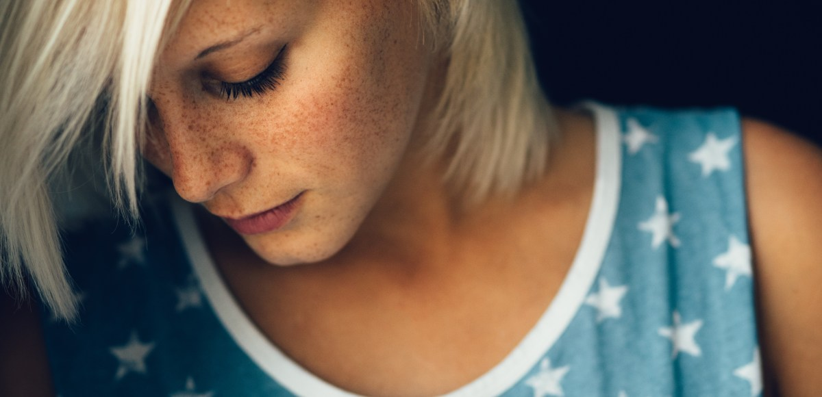 Three Myths About Infidelity and Three Actions You Can Take To