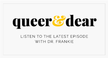 Dr frankie speed dating