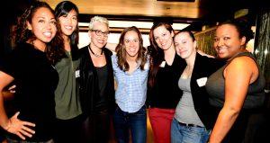 Denver Lesbian Events